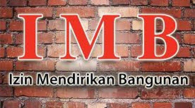Mengenal IMB dan IPB Pada Bangunan