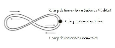 Les corps subtils et les lois de résonances quantiques | | ELISHEAN mag