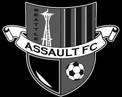Greater Seattle Soccer League Team of The Month: Seattle Assault FC