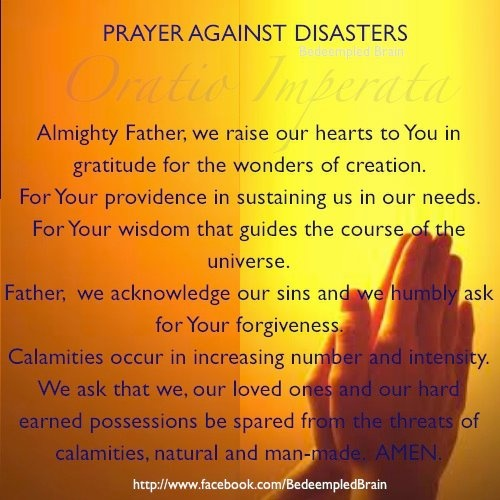 8 Best Prayers For Announcements Images On Pinterest
