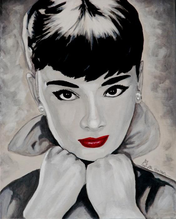 Top 40 Portrait Painting Youtube Channels To Follow