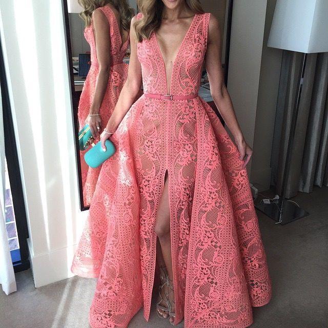 Mejores 48 imágenes de J\'Aton Couture en Pinterest | Búsqueda ...