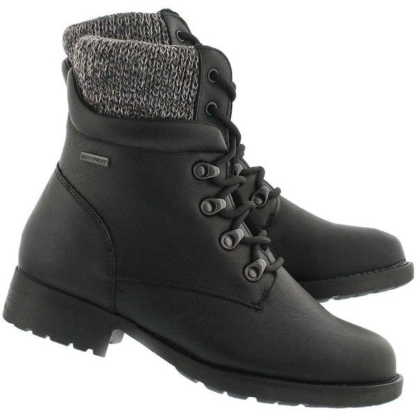sorel cougar women Buy cougar shoes women's wonder snow boots and other snow boots at amazoncom our wide selection is eligible for free shipping and free returns.