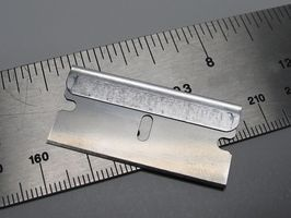 How to paint metal window frames. Compare to instructions at http://www.doityourself.com/stry/how-to-paint-an-aluminum-window-frame