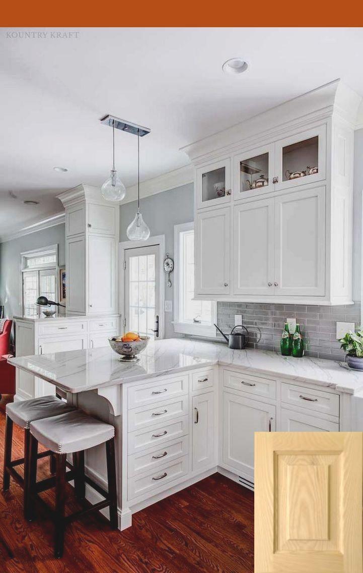 Aluminium Kitchen Cabinets Cost Modern White Kitchen Cabinets White Modern Kitchen Custom Kitchen Cabinets