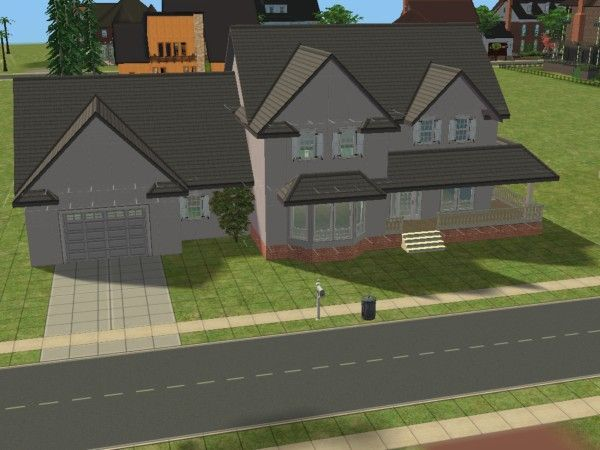 20 best Sims images on Pinterest Floor, Color schemes and Country
