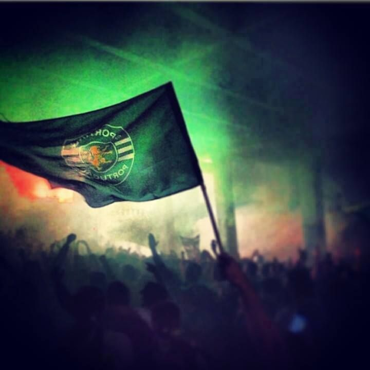 #Orgulho #sporting #SportingClubePortugal