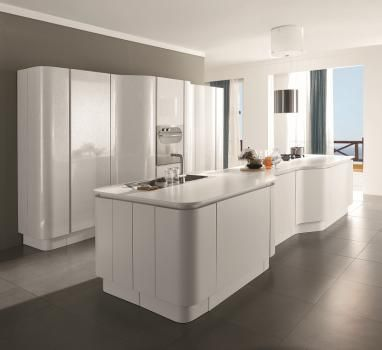 15 best Italian Design Kitchen - Cucine Aran images on Pinterest ...