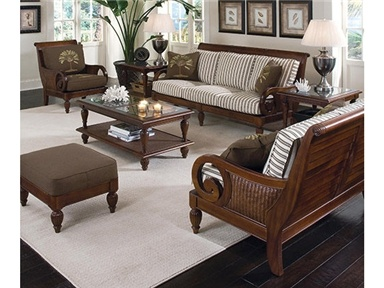 Shop For Braxton Culler Grand View Room Group 934 And Other Living Sets