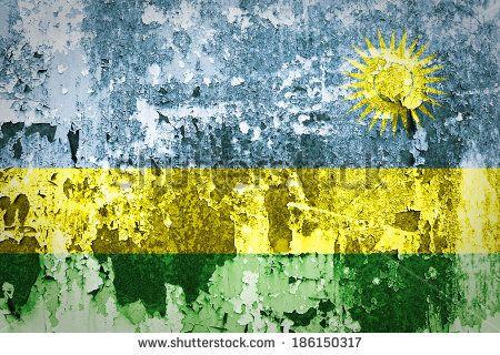 Rwanda Flag Stock Photos, Rwanda Flag Stock Photography, Rwanda Flag Stock Images : Shutterstock.com