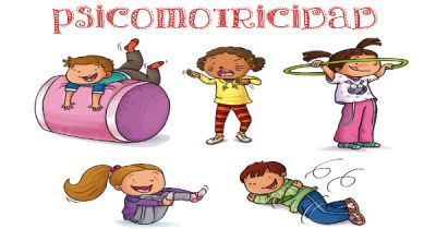 Orientación Andújar: Conjunto de SESIONES DE PSICOMOTRICIDAD PARA 3 AÑOS educación infantil o preescolar