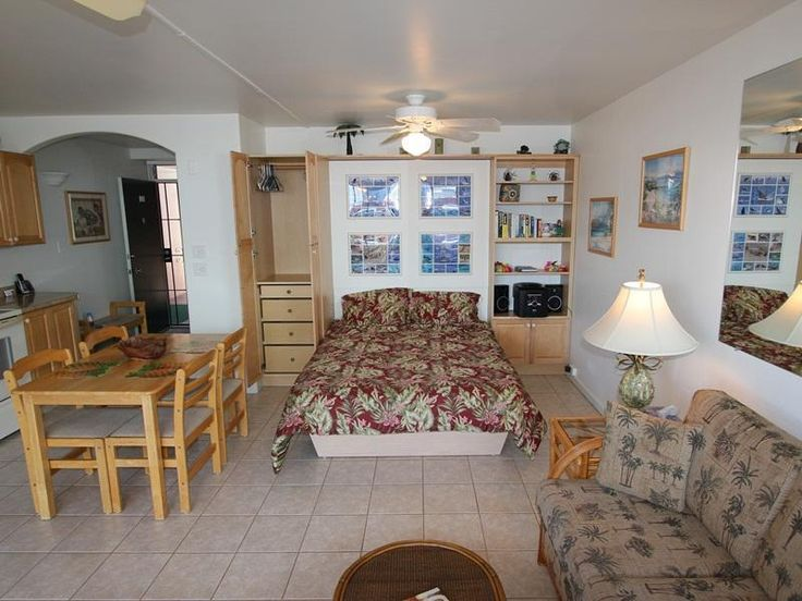 Oceanview 200 Steps from Beach Snorkeling/Swimming in Kihei