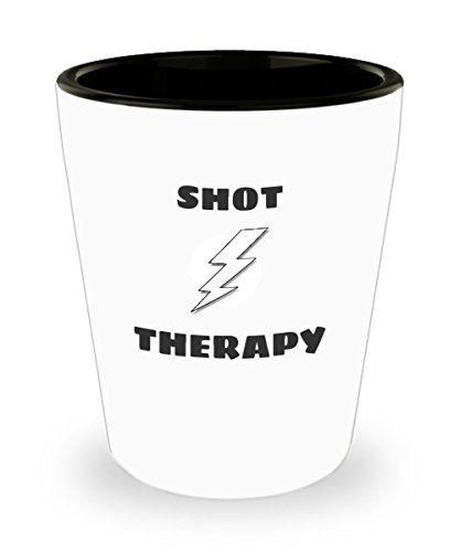 Shot Therapy Scott Designs https://www.amazon.com/dp/B071WH4H1N/ref=cm_sw_r_pi_dp_x_8P7mzb1XRDK0E