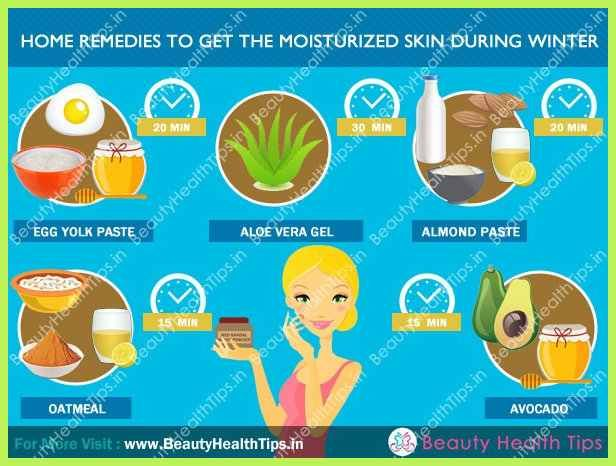 Winter Skin Care Tips For Dry Skin And Oily Skin How To Keep The Makeup Trends Winter Skin Care Skin Care Home Remedies Winter Skin