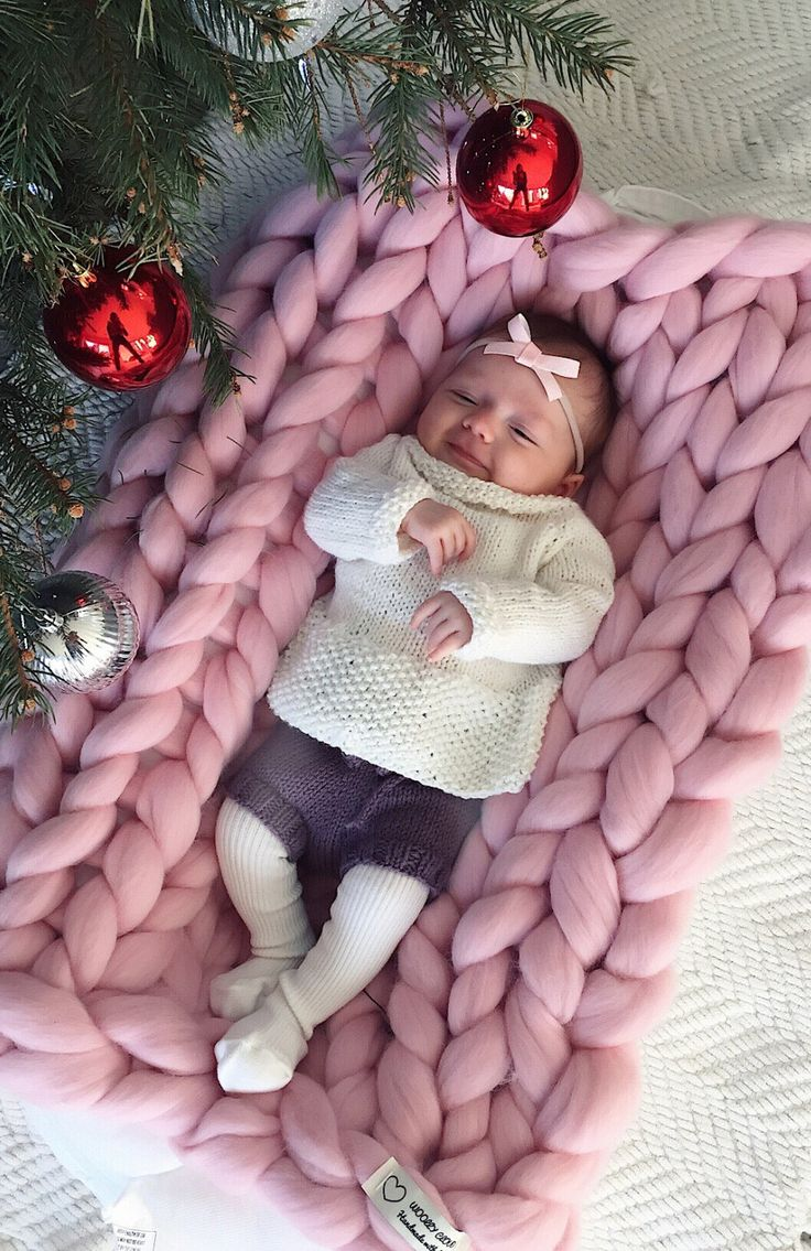 The Softest Blanket Your Baby will Love! Love at first touch!