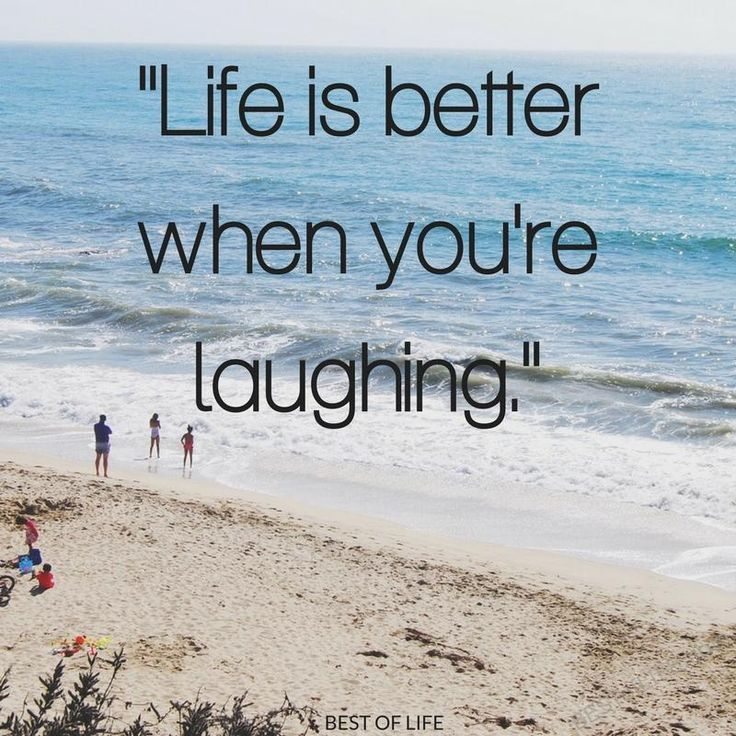 Short Quotes About Happiness: Best 25+ Short Funny Quotes Ideas On Pinterest