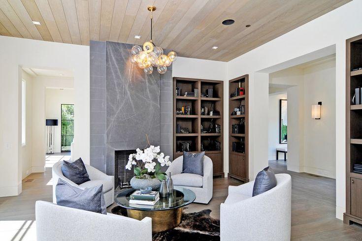 meridith-baer-home-stager-decor-ideas-04.jpg