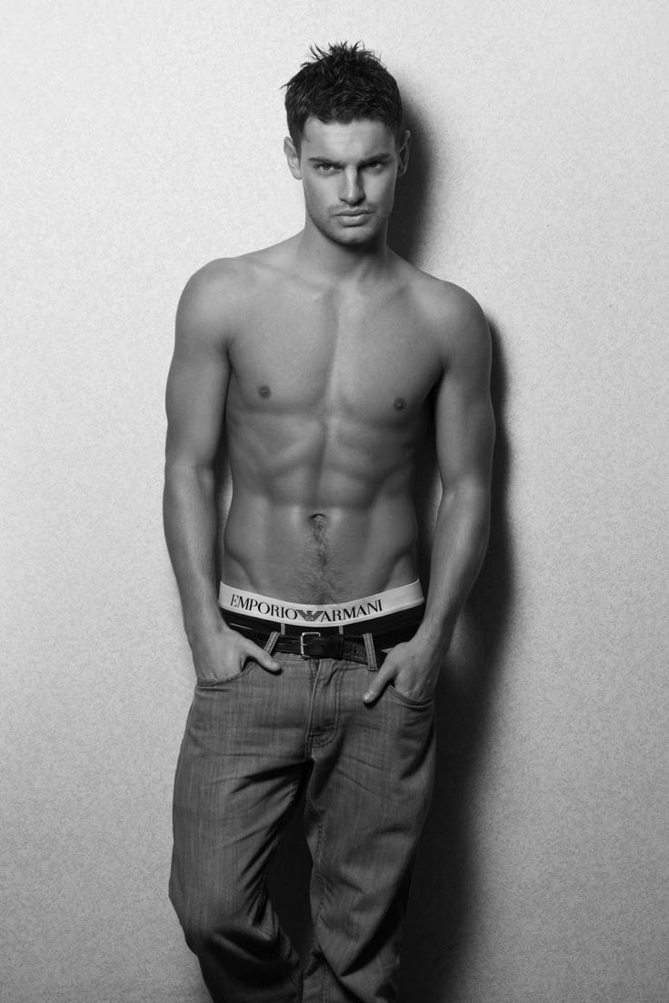 greek brazilian boy | Greece | Mens fashion, Beautiful men ...