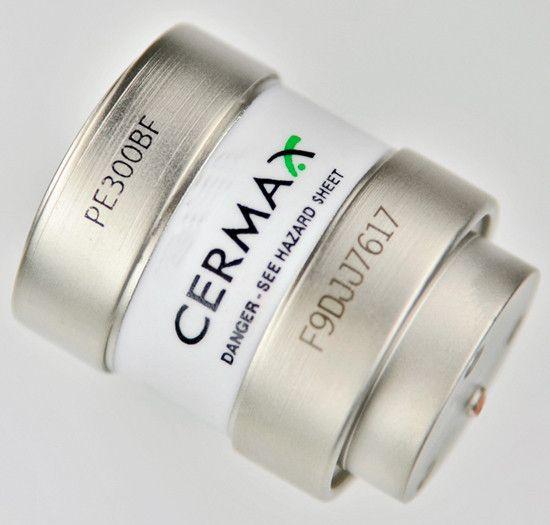 PE300BF Cermax Perkin Elmer Ceramic 300W Xenon Lamp