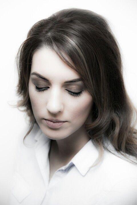 Eyes wide shut  #eyes #model #portrait #beauty