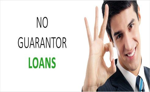 If you are low on the funds, it is time to check for the #loans with #noguarantor option. This is one type of loan with several benefits lined up for you.