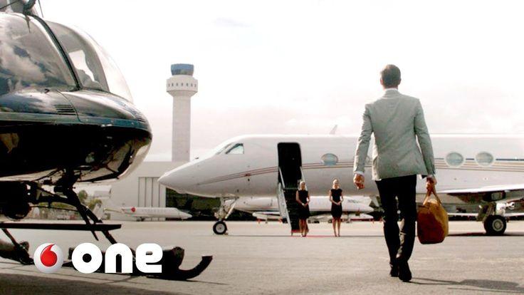 ❝ La app de jets privados que quiere abaratar los billetes de avión [VÍDEO] ❞ ↪ Puedes verlo en: www.proZesa.com