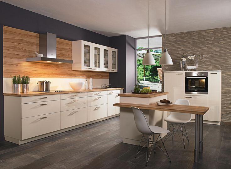 die besten 25 alno k chen ideen nur auf pinterest k cheneinrichtung alno pixel led und ikea. Black Bedroom Furniture Sets. Home Design Ideas