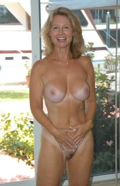 Real cougar dating website