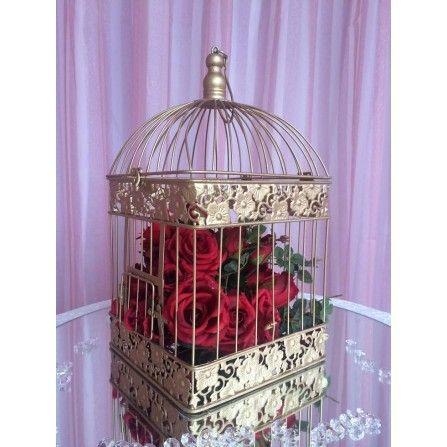 Kuş kafesi şamdan fiyatları ve kuş kafesi şamdan satışı hakkında bilgi almak için düğün şamdan ile iletişime geçiniz.