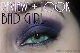 Image result for sleek bad girl