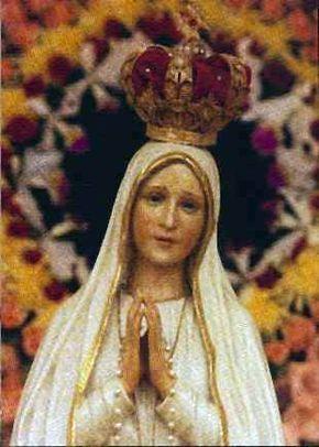 Preghiera per ottenere qualsiasi grazia | Eremiti con San Francesco