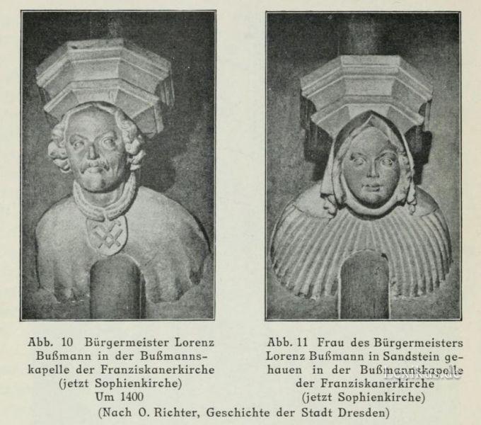 010-011_dresden_buergermeister_lorenz_bussmann_und_frau_um_1400.jpg (680×600)