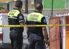 Edomex es uno de los estados más inseguros y violentos acusa PAN