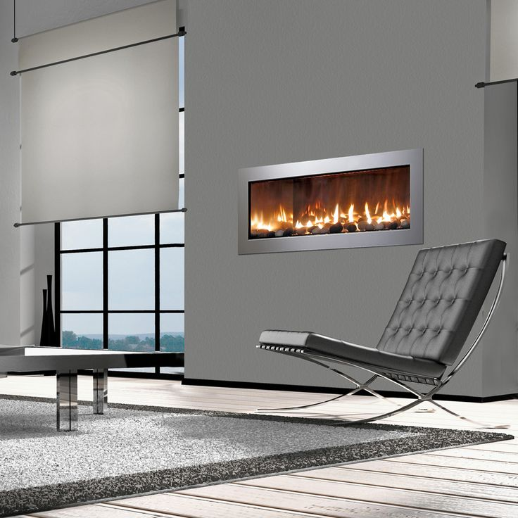 There's nothing like a bit of sophistication. #Jetmaster #Fireplaces #Homes