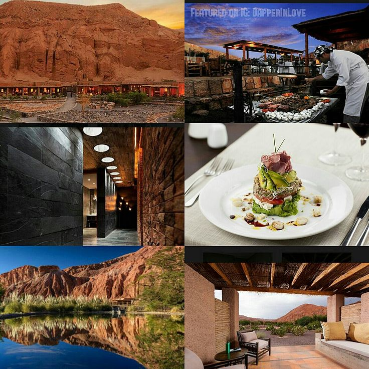 💗🌴💗 #TravelTuesday: #Chile #Honeymoon Edition  4. Alto Atacama Desert Lodge & Spa... {Follow Pinterest's photo link for full details!}  ✨ #PutARingOnIt 💎💍  ✨ #weddingseason #couple #travelpin #desert #paradise #foodie #farmtotable #wellness #spa #ecotourism #honeymoon #travel #globetrotter #nature #traveler #vacation #relationshipgoals #wedding #wanderlust #luxury #travelphotography #photooftheday #photography #IDo #weddinginspiration #wonderful_places #explorer #adventure