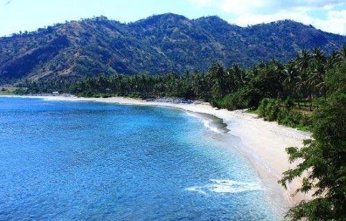 Tour Lombok - GILI TRAWANGAN 3H2M PESONA http://www.mastravelbiro.com/detail?iId=1127&type=2%20can%20fly