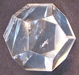 Image result for gemstone sacred geometry dodecahedron