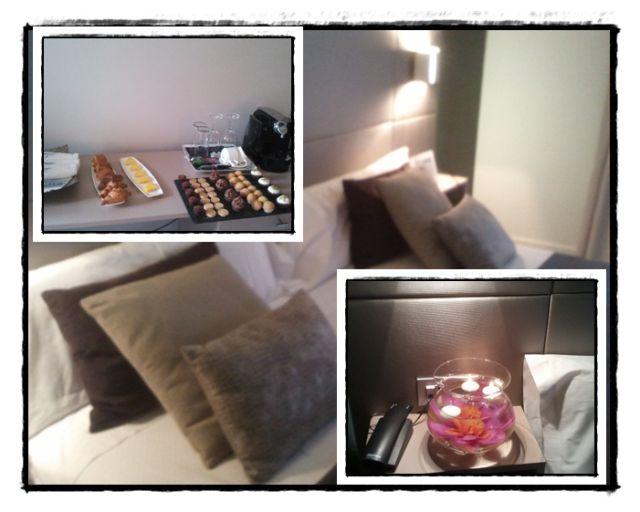 http://meetmeinbilbao.wordpress.com/2013/09/19/experiencia-de-belleza-en-el-hotel-igeretxe-de-la-mano-de-eresmas-y-la-mer/