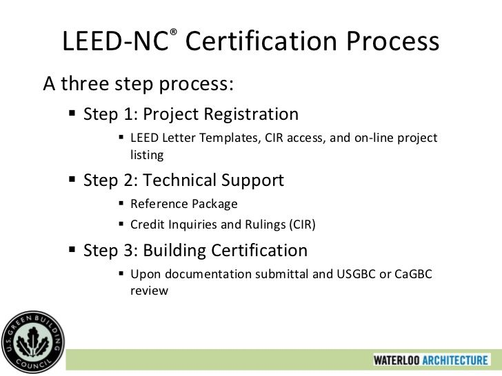 leed certification letter reference letters from previous employer - letter of reference