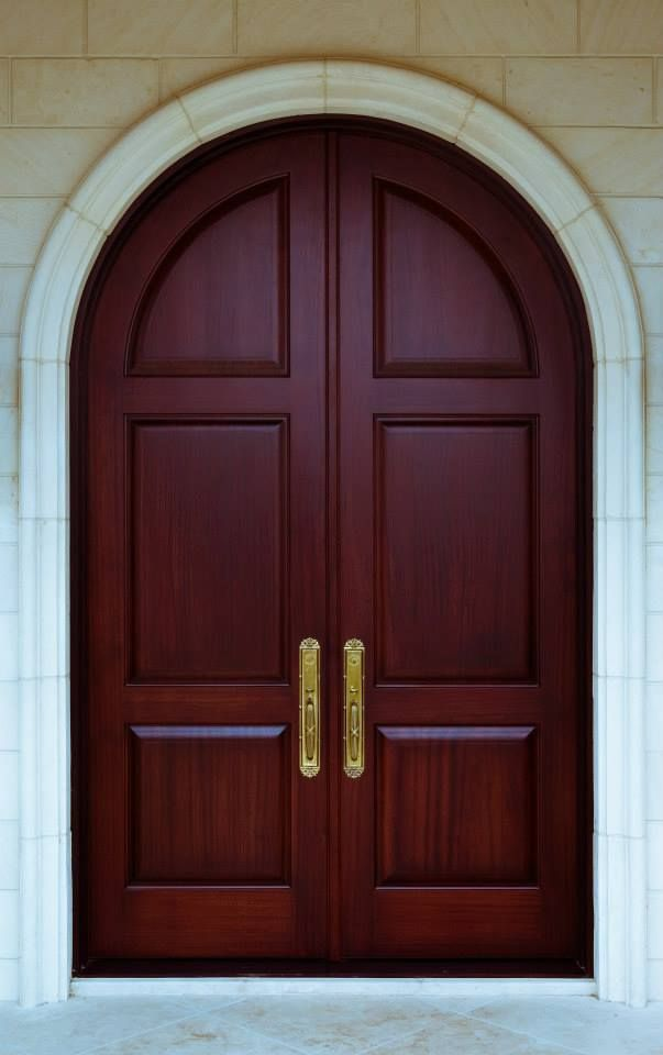 34 Best Entry Doors Images On Pinterest Entrance Doors Entry