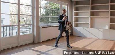 Les erreurs à ne pas commettre lors d'un premier #achat #immobilier ...!!!
