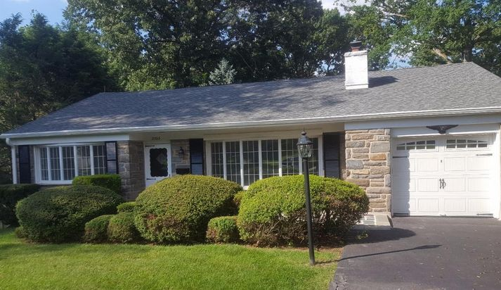 Home for sale at 2203 Wells Ave Broomall, PA 19008 in Delaware County, http://www.anthonydidonato.net/wordpress/2017/07/20/home-sale-2203-wells-ave-broomall-pa-19008-delaware-county/