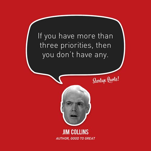 Good To Great Quotes 38 Best Jim Collins Images On Pinterest  Educational Leadership