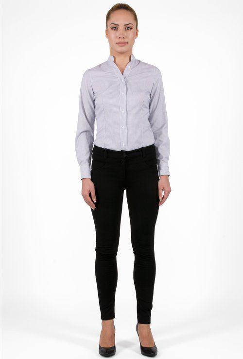 Pantaloni dama Monica