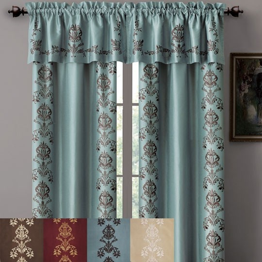 9 Best Operation: Put Up Curtains Images On Pinterest