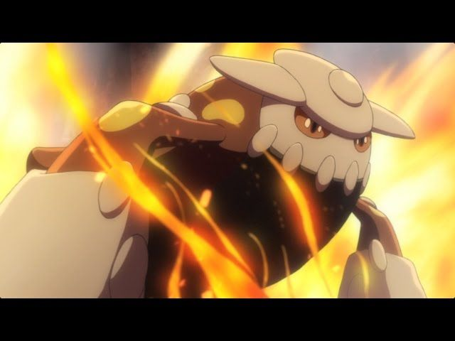 Pokémon Generations Episode 12: The Magma Stone | http://ift.tt/2cCHaPL - #pokemon #gaming #latest video game Pokemon Moon #Nitendo #ds3 #psp #computer #xbox #wii #starWars #halo2 #playstation3