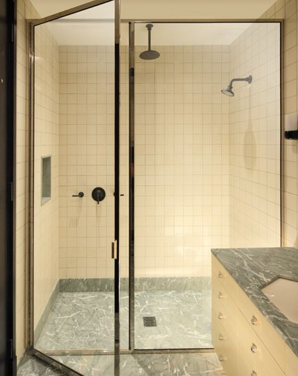 20 best regal shower enclosures images on pinterest glass shower regal series framed shower enclosures by glasscrafters inc planetlyrics Gallery