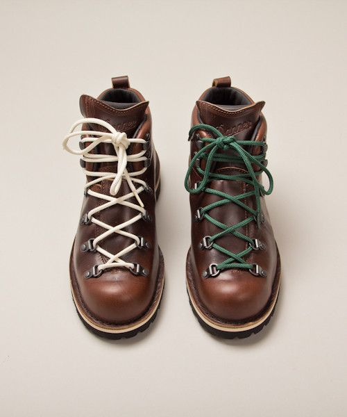 173 best images about Off Road on Pinterest | Footwear, Danner ...