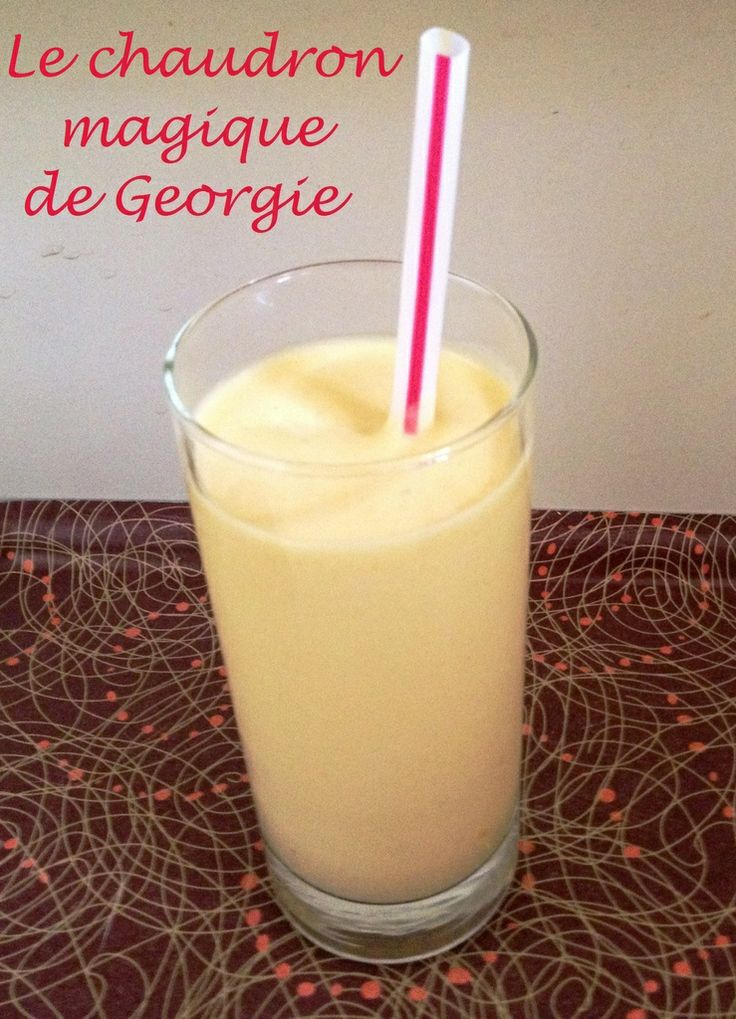 17 best images about thermomix boissons on pinterest for Cocktail thermomix