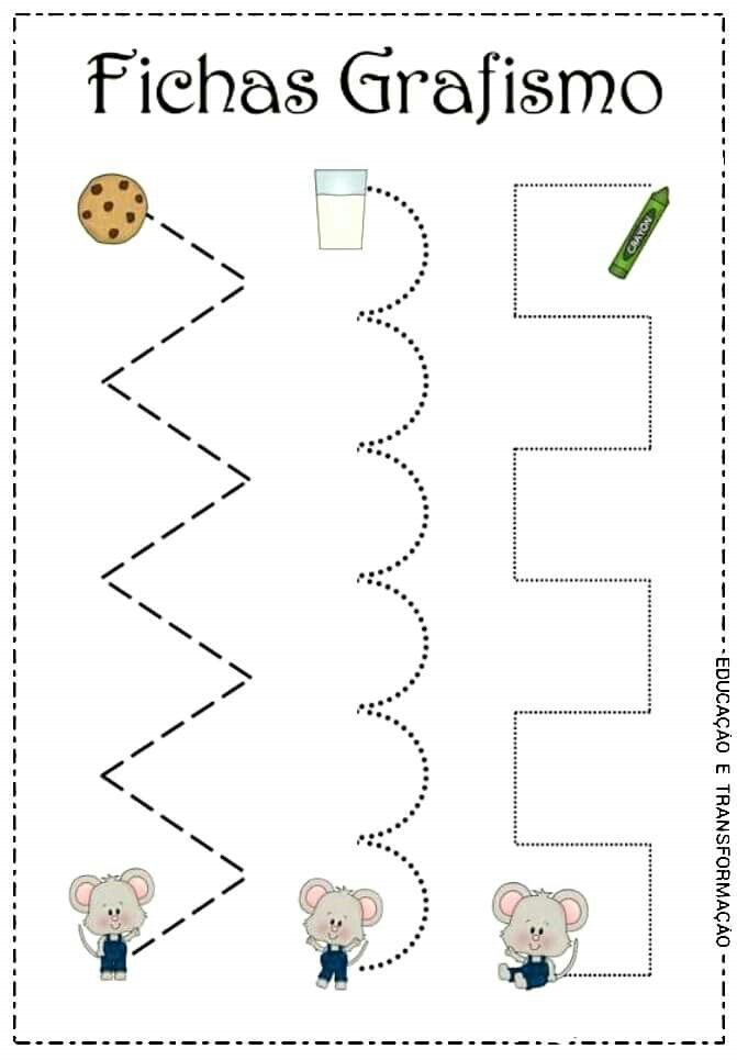 31 best Math images on Pinterest | Math activities, School and ...